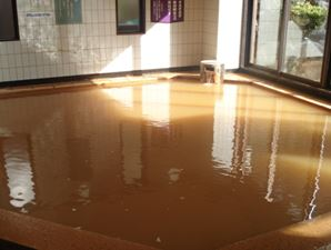 大浴場内湯3