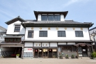 『まるで迷路!? 江戸時代からの歴史ある建物 日本丸館の館内をめぐる割引入場プラン』