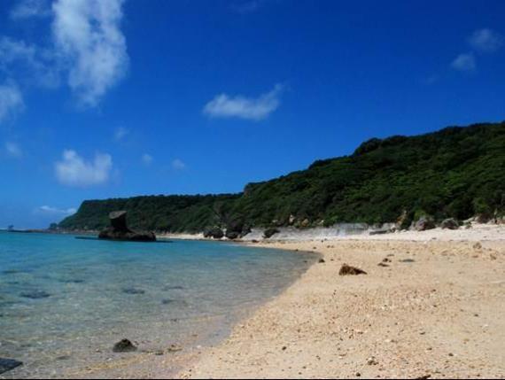 NPO法人自然体験学校 沖縄校