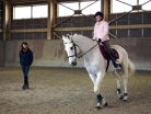 【特典付】乗馬体験券(乗馬用品レンタル無料) ※利用の前日までに購入