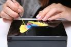 漆器加飾(色絵)Aコース体験チケット【粗品プレゼント付】※要予約