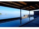 Ark Land Spa天然温泉大浴場 + BOOK&岩盤TERRACE  入浴割引券(平日専用)