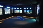 【割引】水族館・海中展望塔セットチケット