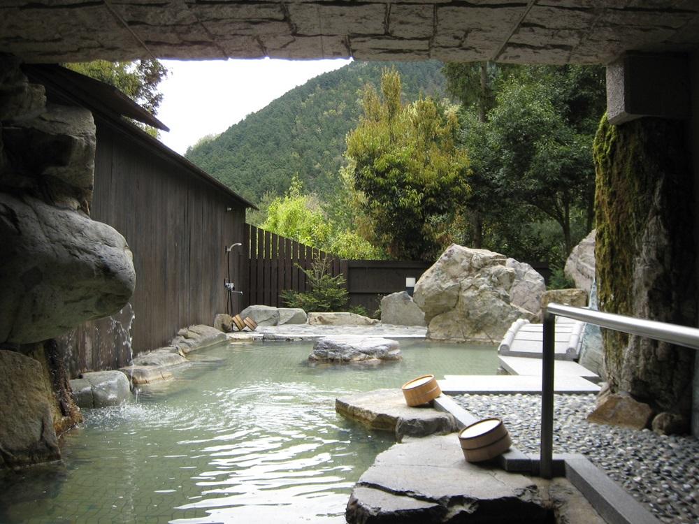 しそう よい温泉