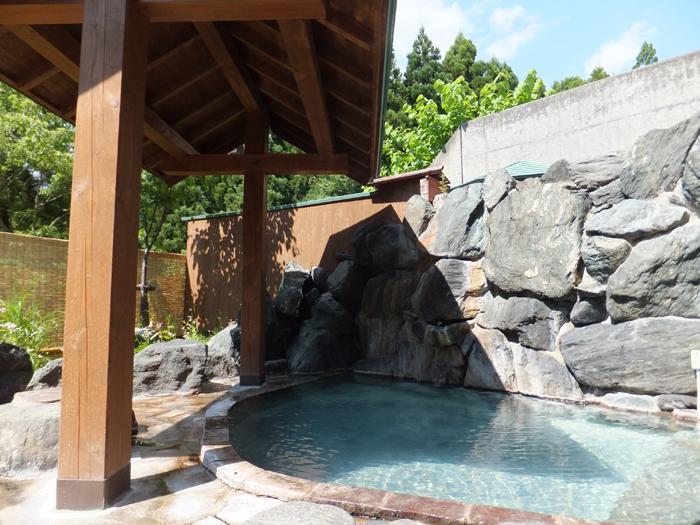 田沢湖高原リゾートホテル ニュースカイ