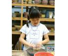 陶芸体験チケット※要予約