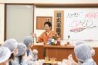 【割引】辛子明太子漬け込み体験チケット※要予約