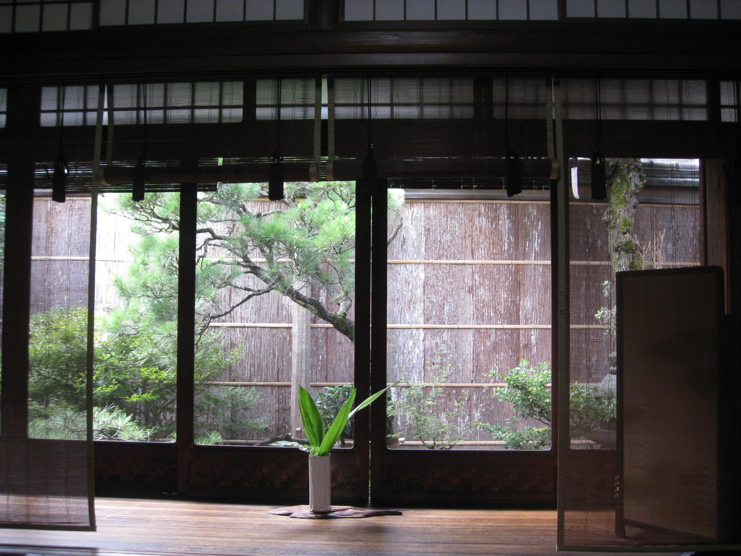 くらしの美術館 冨田屋