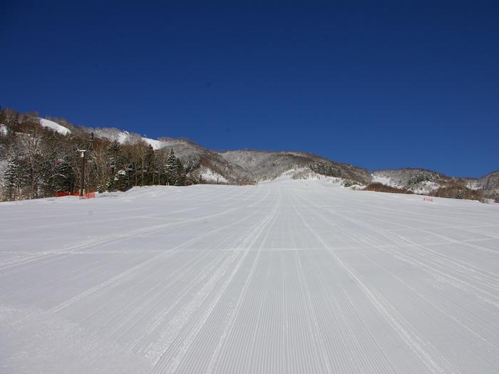 スキー 場 めいほう めいほうスキー場の14日間(2週間)の1時間ごとの天気予報