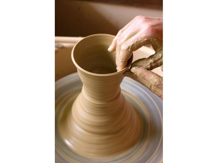 50種類以上の伝統工芸体験ができる!