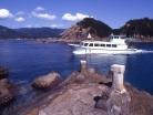 【要予約】★割引★グラスボート乗船料 要予約
