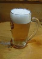 あつまり処あきこ 生ビールまたは日替わり刺身 選べる回数券(11回券)