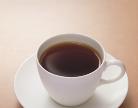湯沢市役所売店 エスプレッソコーヒー回数券