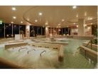 プール&温泉&健康温浴室1日入館券(7・8月は対象外)