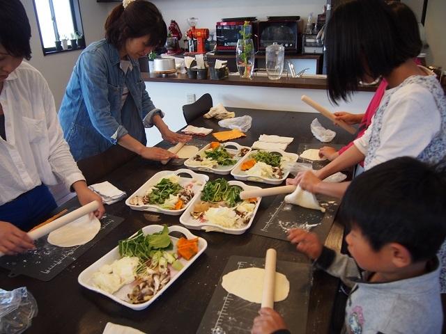 [開催へ向け充電しております。。]野菜収穫&山梨の郷土料理ほうとうを作って食べよう!『採って作って食べる』本物の食体験![現地発着/日帰り/山梨/旅いくセレクト]