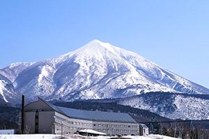 【福島】「星野リゾート 磐梯山温泉ホテル」宿泊プラン(2〜3名)